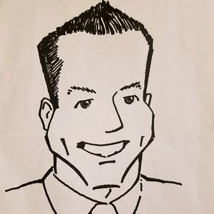 Jerrod Dastrup's Profile Photo