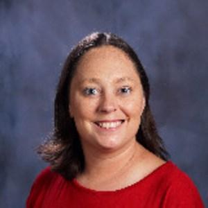 Leigh Ann Brown's Profile Photo