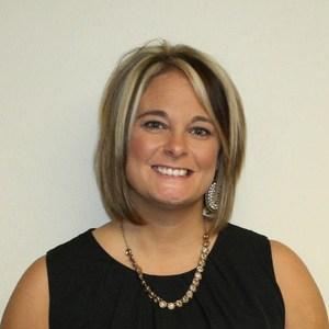 Duana Brashear's Profile Photo