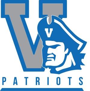 VMHS logo.jpg