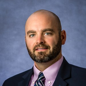 Jason Shover's Profile Photo