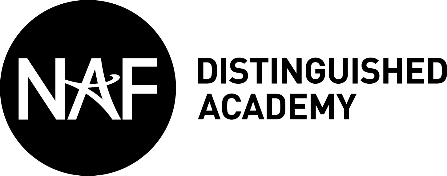 NAF Distinguished Academy