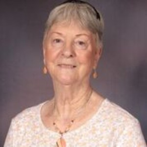 Jean Schoonover's Profile Photo