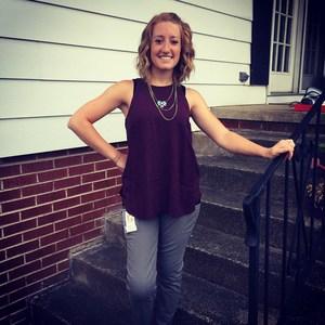 Leandra Morlan's Profile Photo