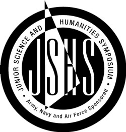 jshs logo good BW.jpg