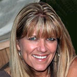 Stephanie Ogden's Profile Photo