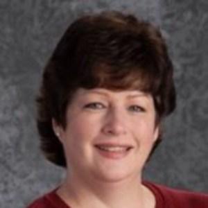 Amy Mainous's Profile Photo