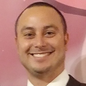 Michael Stevens's Profile Photo
