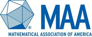 MAA_logo.jpg