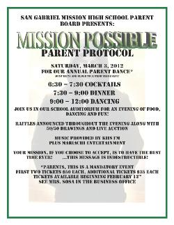 Mission Possible-parent protocol.jpg