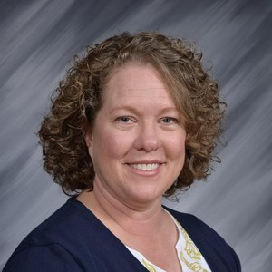 Emily Davis's Profile Photo