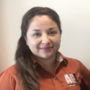 Mayra Rodriguez's Profile Photo