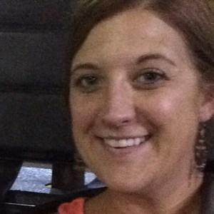 Vanessa Randels's Profile Photo