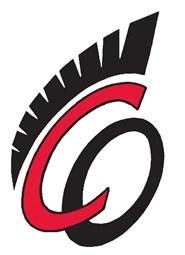 COCISD Logo