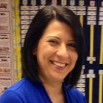 Karla Palacios's Profile Photo
