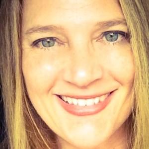 Nicole Sanders's Profile Photo