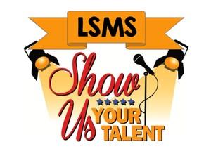 LSM Talent Show announcement