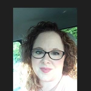 Lisa Dykes's Profile Photo