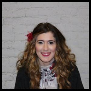 Amanda Hillermann's Profile Photo