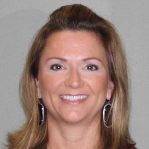 Elizabeth Skelton's Profile Photo