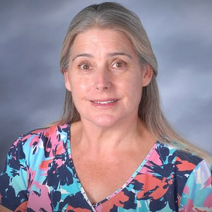 Lisa Shelton's Profile Photo