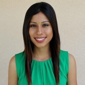 Alondra Hernandez's Profile Photo