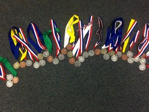Medals (1).jpg