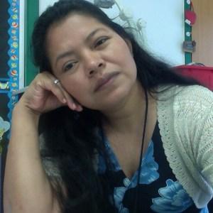 Emilia Ramos's Profile Photo