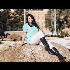 Marisa DeClercq's Profile Photo