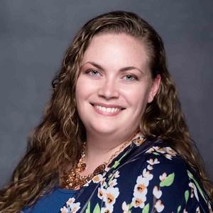 Jacklyn Kruk's Profile Photo