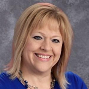Traci Isaacson's Profile Photo