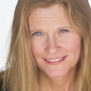 Kathleen Ferdon's Profile Photo