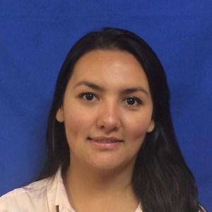 Cruz Yvry's Profile Photo