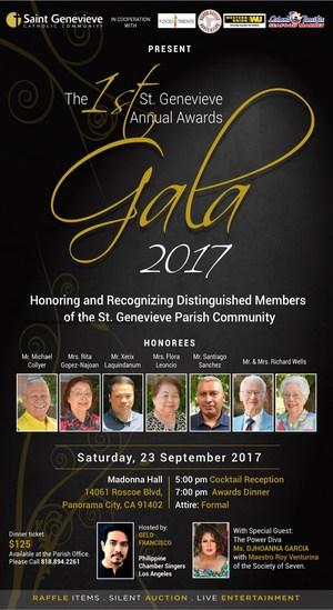 Gala Flyer MAIN.jpg