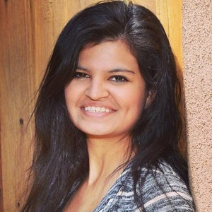 Stephanie Peralta's Profile Photo