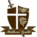 Mothers' Guild's Profile Photo