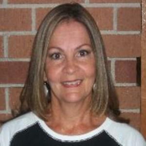 Sonia Erazo's Profile Photo