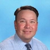 Eric Nakayama's Profile Photo