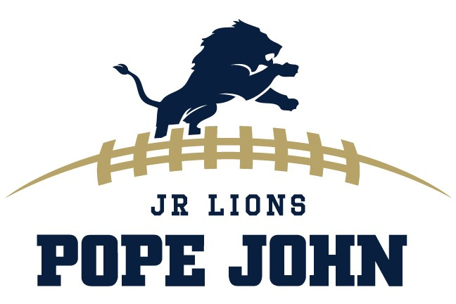 Jr Lions Football to hold informational Meet & Greet March 10 and 14 Thumbnail Image