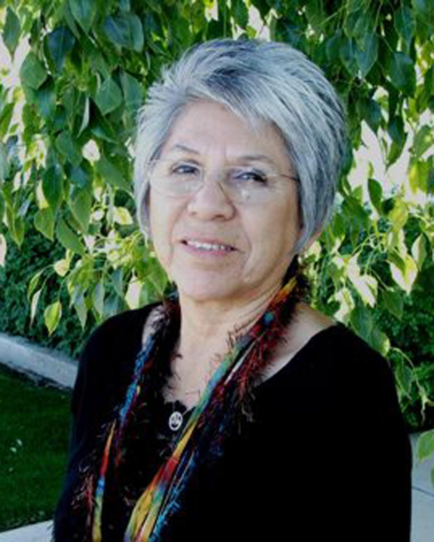 Amelia Flores, Board member