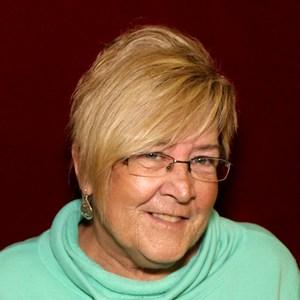 Carla Burke's Profile Photo