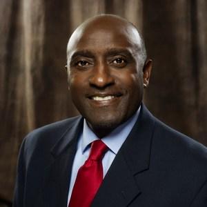 Alvin Hudson's Profile Photo