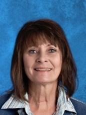 Kathy Oakes