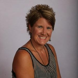 Kimberly Linley's Profile Photo