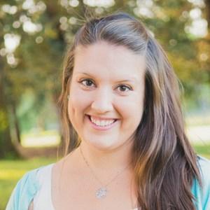 Elise Plutt's Profile Photo