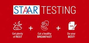 STAAR-Testing.png