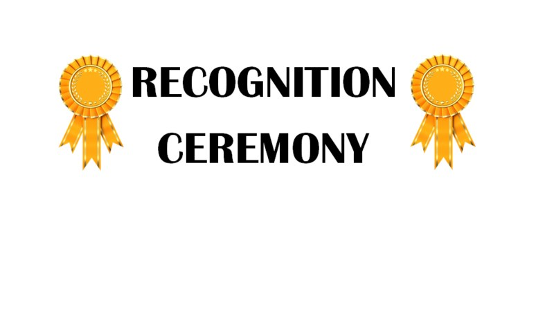 Board of Education and Superintendent Awards Night Thumbnail Image