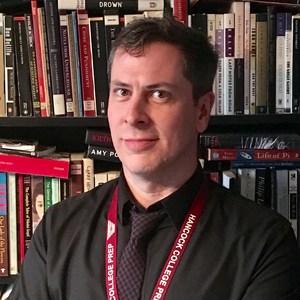 Sean O'Bra's Profile Photo