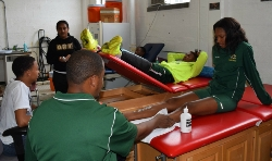 Athletic Training.JPG
