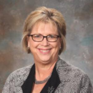 Robin Lowe's Profile Photo